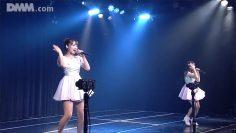 210429 NMB48 Theater Perfromance 1700 – HD.mp4