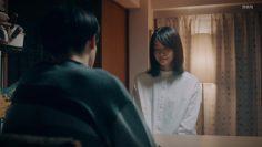210429 Risky 06 – ex-Nogizaka46 Fukagawa Mai – HD.mp4-00002