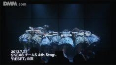 210429 SKE48 Theater Performance 1700 – Matsui Jurina Graduation Performance – HD.mp4