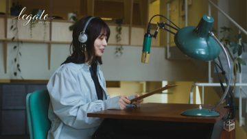 210430 legato ~Tabi Suru Ongaku Studio~ – ex-Keyakizaka46 Nagahama Neru – HD.mp4-00013