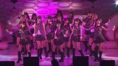 210501 AKB48 'AKB48 Team 8 Zenkoku Tour ~47 no Sutekina Machi he~ Kumamoto Prefecture Performance' Exclusive Live Broadcast – HD.mp4-00002