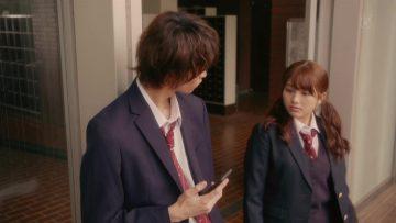 210503 Himitsu no Ai-chan 04 – ex-AKB48 Owada Nana – HD.mp4-00010