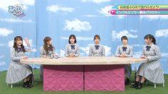210503 Hinatazaka de Aimashou & Hinatazaka46 Desu. Chotto ii Desu ka Season 2 – HD.mp4-00011