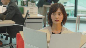 210504 Kikazaru Koi ni wa Riyuu ga Atte 03 – Nogizaka46 Yamashita Mizuki – HD.mp4-00003
