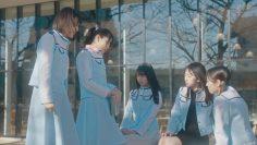 210505 Koekaru! 02 – Hinatazaka46 – HD.mp4-00004