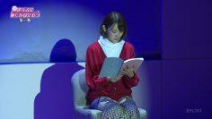 210506 Recitation Drama 'Nigeru wa Haji da ga Yaku ni Tatsu' – ex-Nogizaka46 Ikoma Rina – HD.mp4-00001
