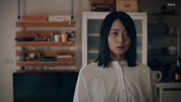 210506 Risky 07 – ex-Nogizaka46 Fukagawa Mai – HD.mp4-00003