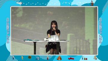 210506 Small Worlds Channel – AKB48 Fujizono Rei – HD.mp4-00002