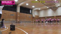 210507 Last Idol – HD.mp4-00001