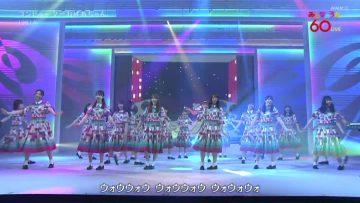 210508 Minna no Uta 60 Fes – Hinatazaka46 – Cut – HD.mp4-00001