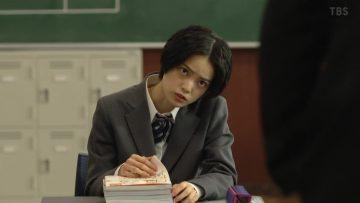 210509 Dragon Zakura 03 – ex-Keyakizaka46 Hirate Yurina – HD.mp4-00008