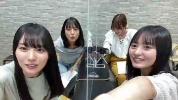 210510 Nogizaka46 Special Delivery Room – SD.mp4-00002