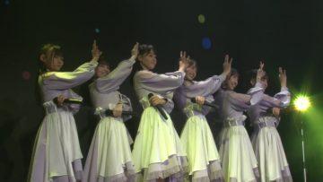 210510 STU48 Ikebukuro Club Mixa Regular Performance ~Setouchi PR Unit Edition~ – HD.mp4-00001