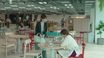 210511 Kikazaru Koi ni wa Riyuu ga Atte 04 – Nogizaka46 Yamashita Mizuki – HD.mp4-00003