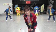 210511 Suiensaa – ex-Keyakizaka46 Nagahama Neru – HD.mp4-00001