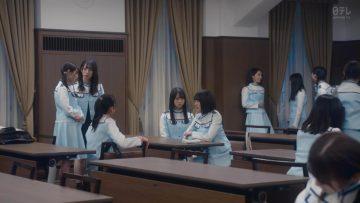 210512 Koeharu! 03 – Hinatazaka46 – HD.mp4-00011