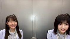 210512 Nekojita SHOWROOM – Nogizaka46 – SD.mp4-00002