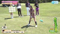 210513 Minna de BINGOLF – SKE48 Yamauchi Suzuran – HD.mp4-00012