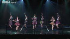 210513 NMB48 Theater Performance 1800 – HD.mp4-00001