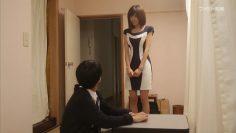 210514 Movie Edition 'Kyokasho ni Nai! 6' – ex-AKB48 Morikawa Ayaka – HD.mp4-00006