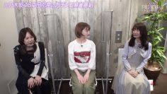 210515 ex-Nogizaka46 Nakada Kana no Mahjong Gachi Battle! Kanarin no Top Me Toreru Kana – HD.mp4-00003