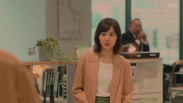 210518 Kikazaru Koi ni wa Riyuu ga Atte 05 – Nogizaka46 Yamashita Mizuki – HD.mp4-00011