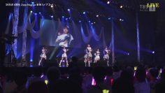 210518 SKE48 6th Generation Zepp Nagoya Tandoku Live 2nd – HD.mp4-00001