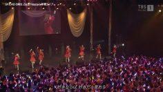 210518 SKE48 6th Generation Zepp Nagoya Tandoku Live – HD.mp4-00001