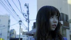 210518 Tokyo Nijusan-ku Onna 01 – ex-AKB48 Shimazaki Haruka – HD.mp4-00001