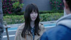 210518 Tokyo Nijusan-ku Onna 06 – ex-AKB48 Shimazaki Haruka – HD.mp4-00002