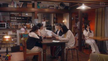 210519 Koeharu! 04 – Hinatazaka46 – HD.mp4-00001