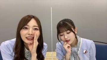 210519 Nekojita SHOWROOM – Nogizaka46 – SD.mp4-00001