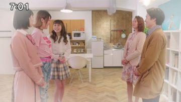 210523 Aikatsu Planet! 20 – ex-AKB48 Akimoto Sayaka – HD.mp4-00001