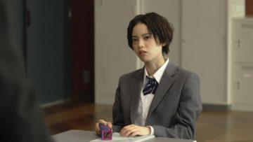 210523 Dragon Zakura 05 – ex-Keyakizaka46 Hirate Yurina – HD.mp4-00001