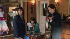 210523 Nemesis 07 – ex-AKB48 Oshima Yuko – HD.mp4-00001