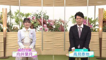 210523 Shogi Focus – Nogizaka46 Mukai Hazuki – HD.mp4-00002