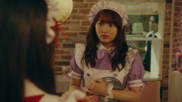 210524 Himitsu no Ai-chan 07 – ex-AKB48 Owada Nana – HD.mp4-00008