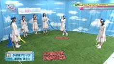 210524 Hinatazaka de Aimashou & Hinatazaka46 Desu. Chotto ii Desu ka Season 2 – HD.mp4-00001