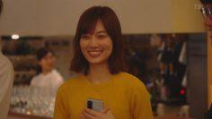210525 Kikazaru Koi ni wa Riyuu ga Atte 06 – Nogizaka46 Yamashita Mizuki – HD.mp4-00003