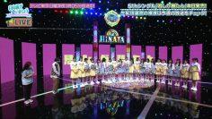 210526 Hinatazaka46 5th Single 'Kimi Shika Katan' Praying To Be A Hit – All Members Cheerleading Live Delivery – FHD.mp4-00001