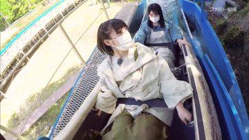 210527 STU48 Imousu TV Season 10 – HD.mp4-00003
