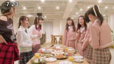 210530 Aikatsu Planet! 21 – ex-AKB48 Akimoto Sayaka – HD.mp4-00003