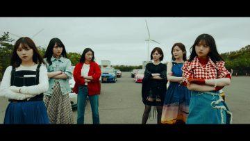 [MV] Nogizaka46 – Gomen ne Fingers crossed – FHD (M-ON! Ver).mp4-00003