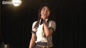 210523 SKE48 Theater Performance 1700 – HD.mp4