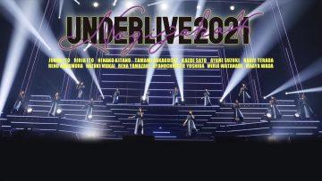 210526 NOGIZAKA46 UNDER LIVE 2021 – HD.mp4-00001