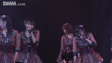 210527 NMB48 Theater Performance 1830 – HD.mp4