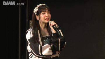 210529 SKE48 Theater Performance 1300 – HD.mp4
