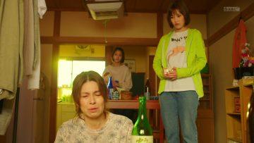 210530 Kekkon Dekinai ni wa Wake ga Aru 07 – ex-NGT48 Yamaguchi Maho & ex-Nogizaka46 Wakatsuki Yumi – HD.mp4-00001