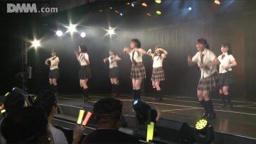 210530 SKE48 Theater Performance 1700 – HD.mp4