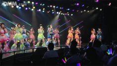 210531 HKT48 Theater Performance 1800 – HD.mp4